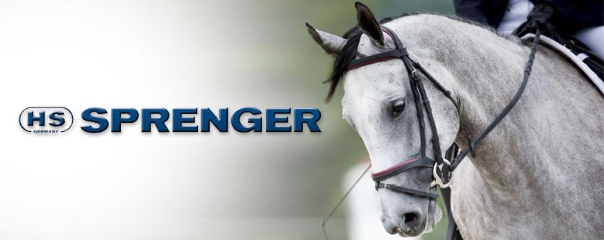 sprenger-main-image