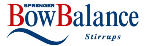 Bow Balance Logo Small