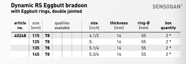 dynamic-rs-eggbutt-bradoon