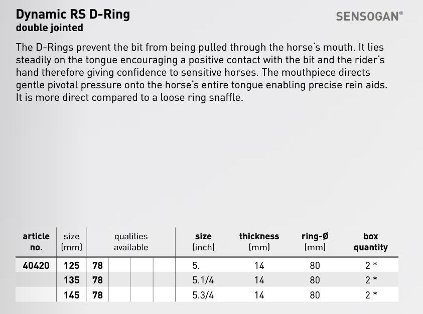 dynamic-rs-40420