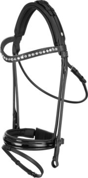 Otto Schumacher Munchen Feel Good Bridle