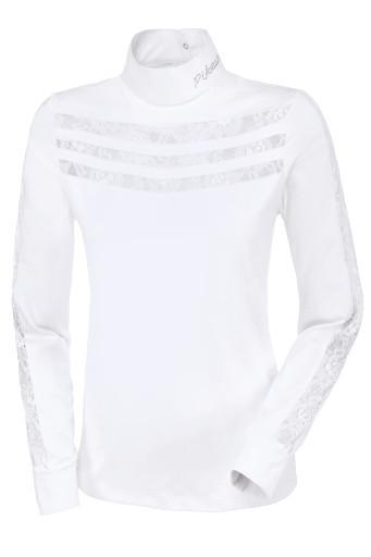 Adelina 331500 White
