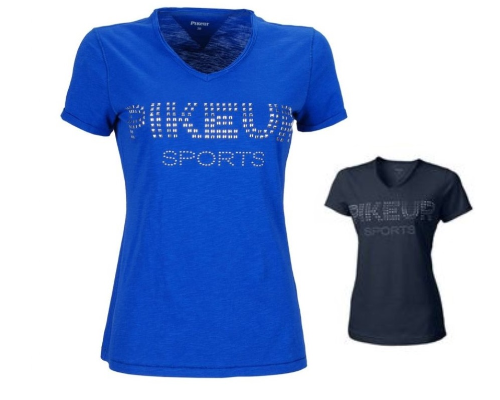 Pikeur Franka t.shirt