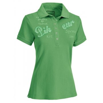 Pikeur Finja ladies shirt