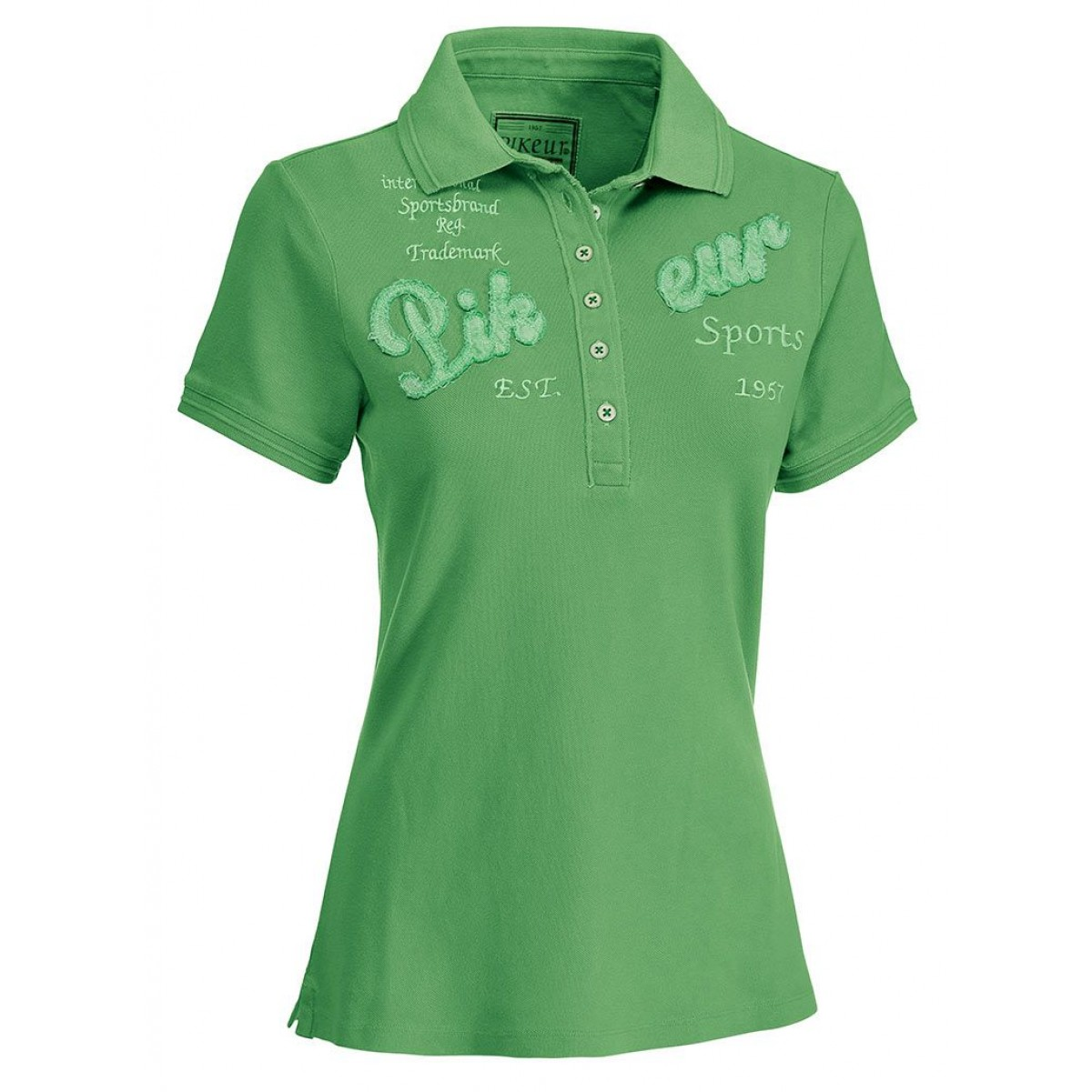Pikeur Finja ladies shirt