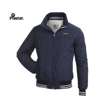Pikeur Levistus 2 jacket