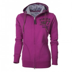 Pikeur Nora ladies jacket
