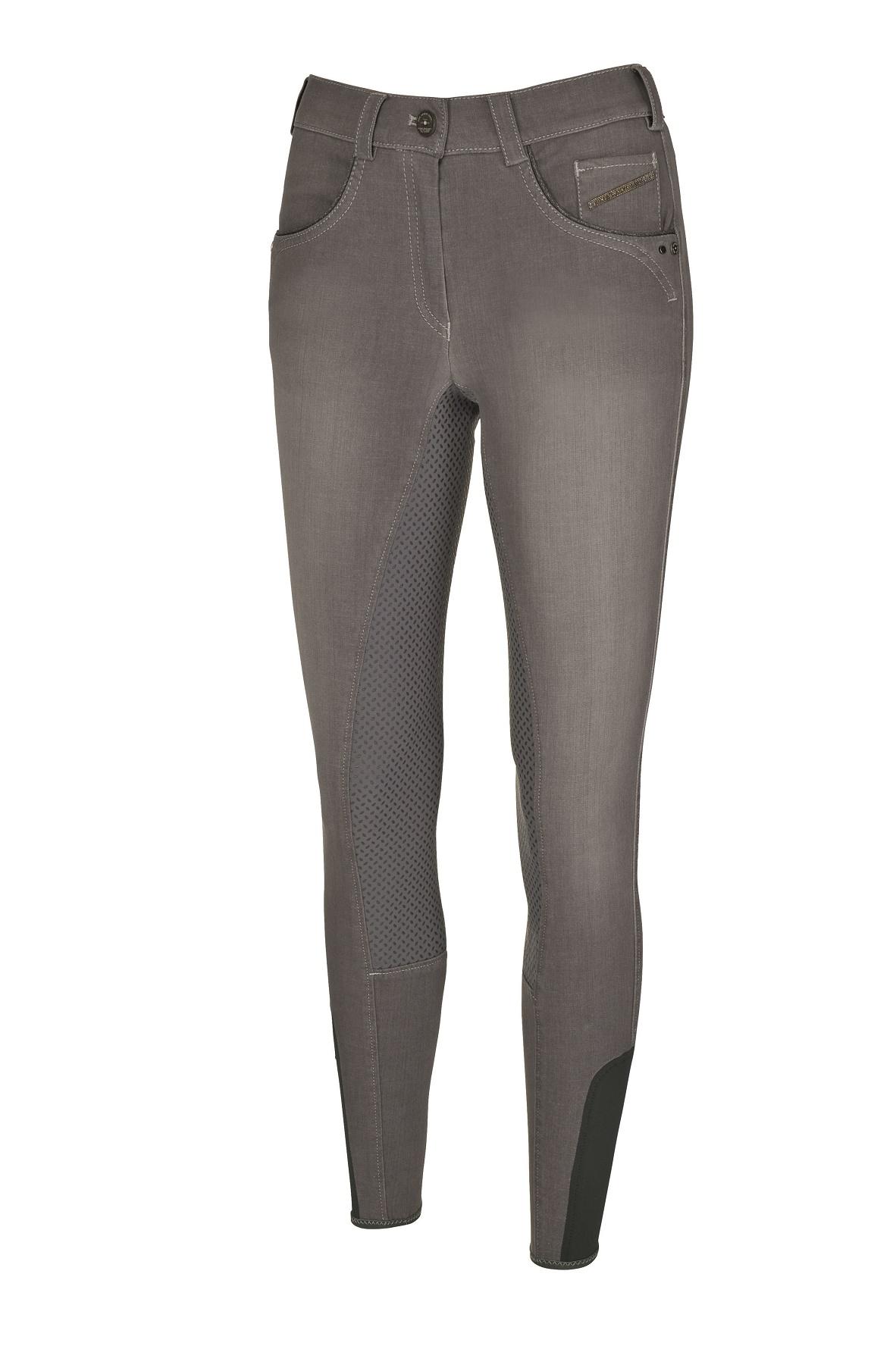 Darjeen Grip Jeans