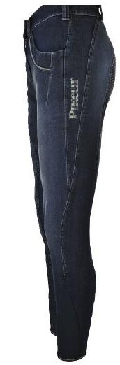 Elfa Jeans Grip