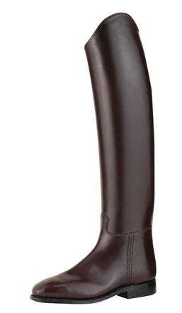 Konigs Grandjester boots