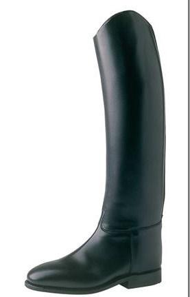 Konigs Anja Boots