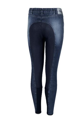 Kalotta Grip Jeans Back 148016