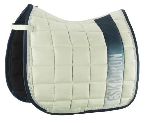 206944128 Spearmint Cloth