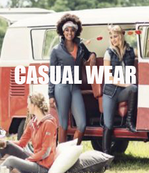 CASUAL WEAR LINK IMAGE