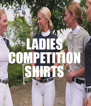 LADIES COMPETITION SHIRTS LINK IMAGE
