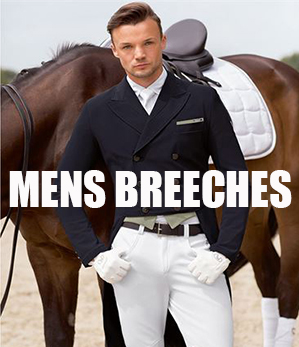 MENS BREECHES LINK IMAGE