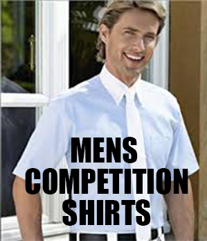MENS COMPETITION SHIRTS LINK IMAGE