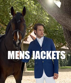 MENS JACKETS LINK IMAGE