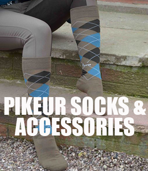 SOCKS AND ACCESSORIES LINK IMAGE