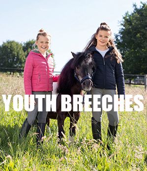 YOUTH BREECHES LINK IMAGE