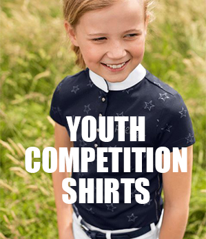 YOUTH COMPETITION SHIRT LINK IMAGE