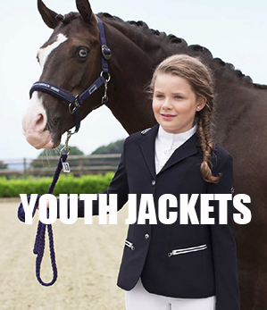 YOUTH JACKETS LINK IMAGE