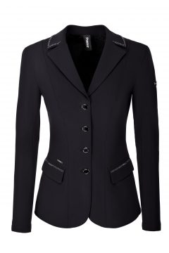 Amelia Ladies Show Jacket