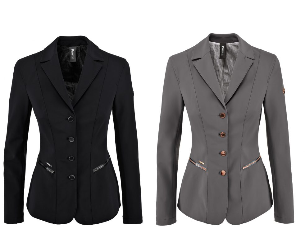 Pikeur Paulin Ladies Show Jacket