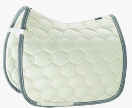 Glossy Wave Cont Cream