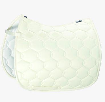 Glossy Wave Cream