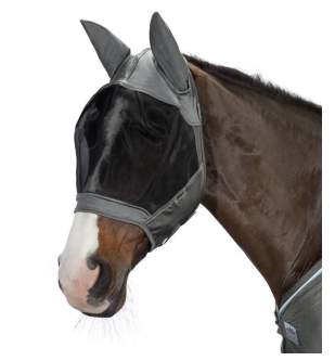 Anti Fly Mask