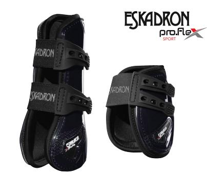 Proflex Sport