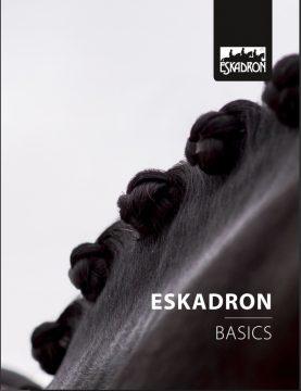 Eskadron Standard catalogue