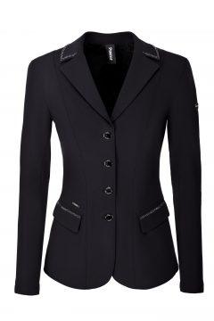 Pikeur Amelia jacket black