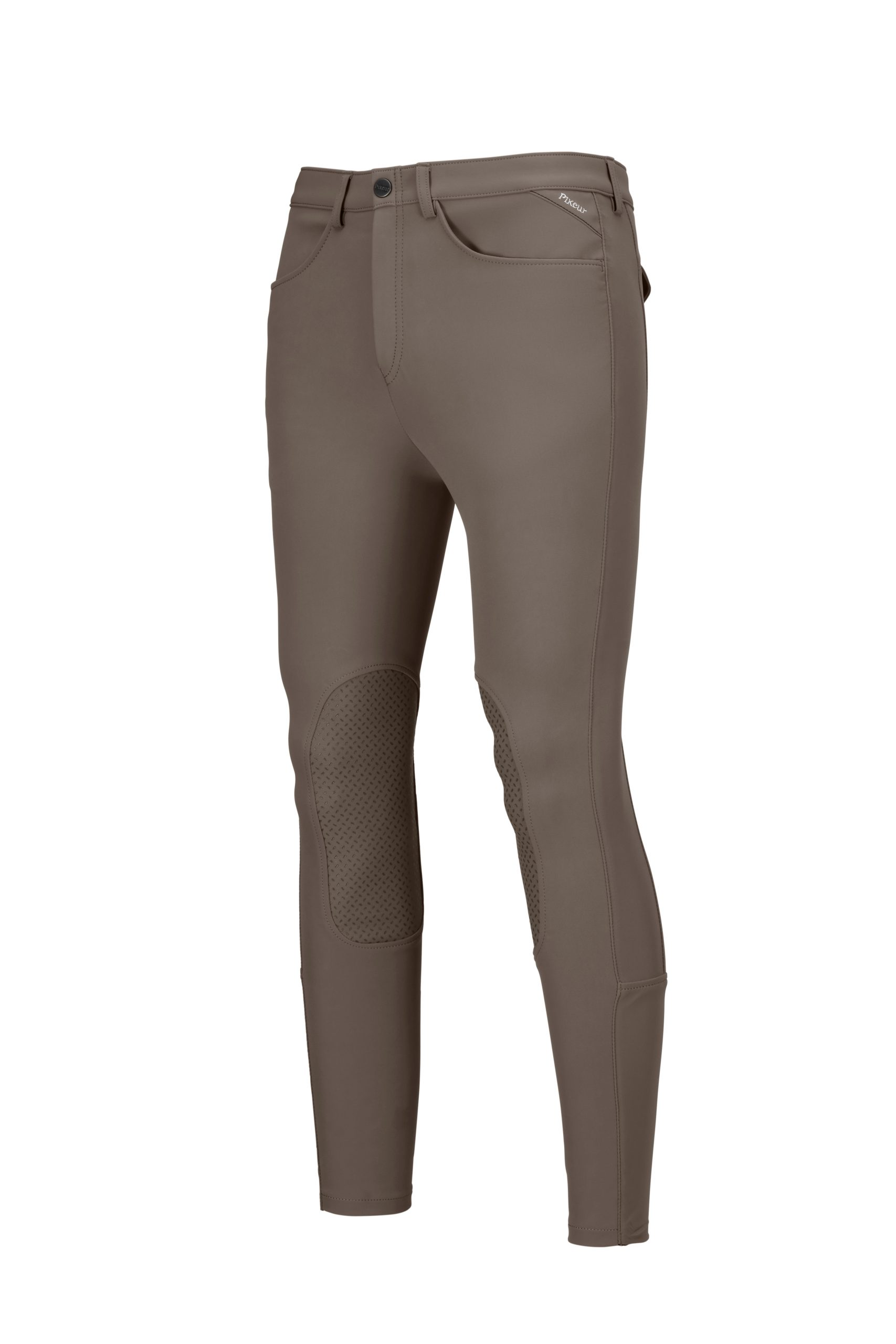 Pikeur Navaro Breeches with grip knee patches