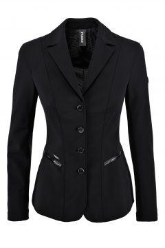 Pikeur Paulin ladies showjacket black