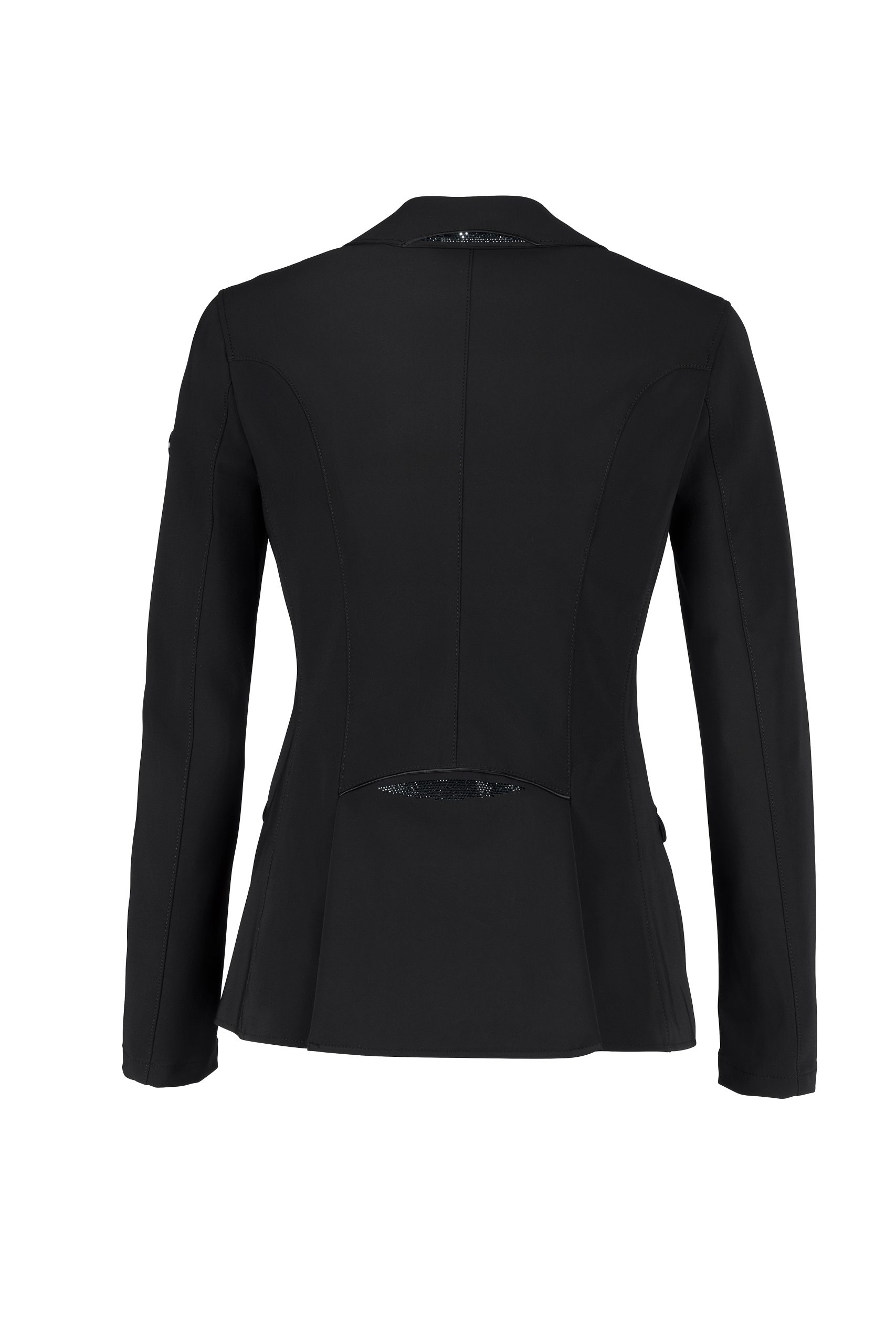 Pikeur Isalie ladies jacket black