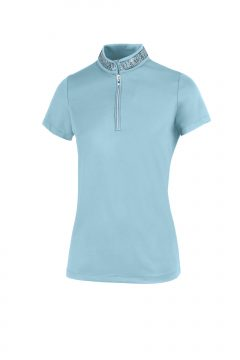 Pikeur Birby Ladies Competition Shirt