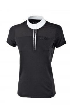 Pikeur Ebony Ladies Competition Shirt