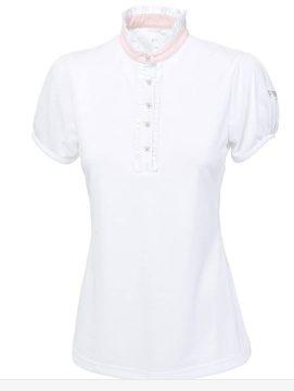 Pikeur Franziska Ladies Competition Shirt