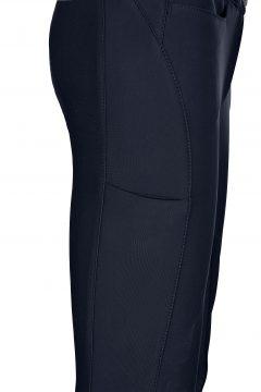 Pikeur Calanja Grip (mobile phone pocket)
