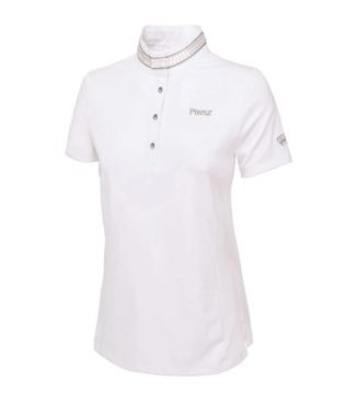 Quina Competition Shirt